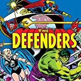 img - for Defenders (1972-1986) (Collections) (6 Book Series) book / textbook / text book