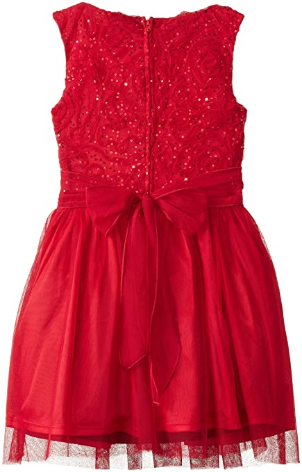 Amy-Byer-Big-Girls-Sequin-Party-Dress