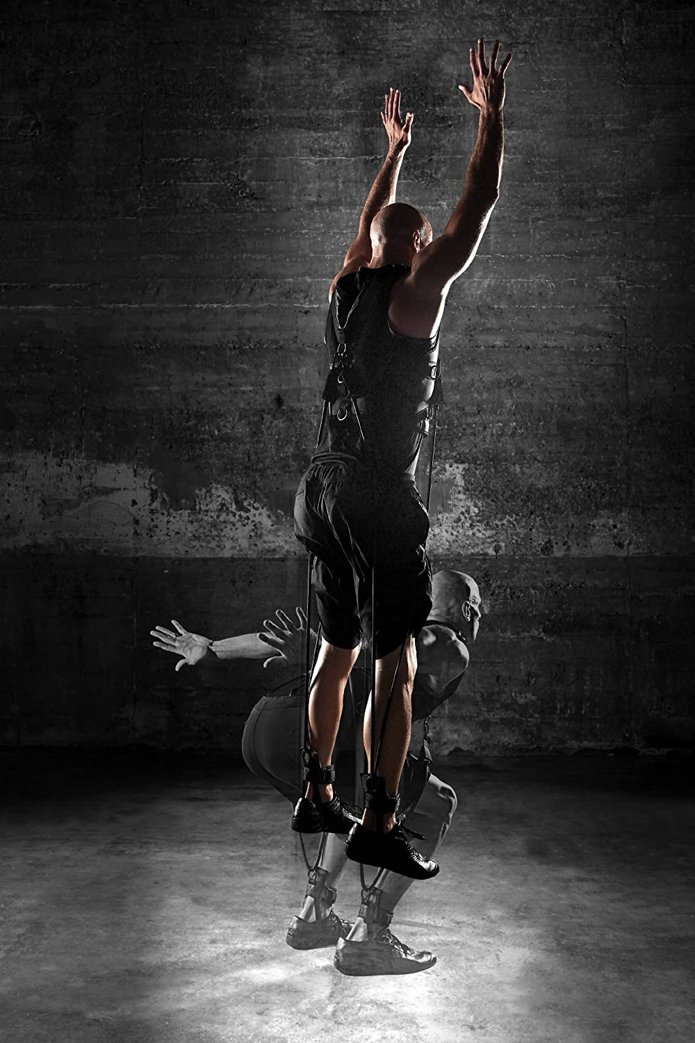 Get Going And Learn About Basketball Here 91pWacN1zWL._SL1500_