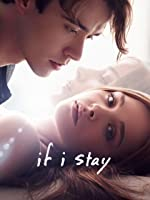 If I Stay [HD]