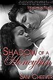 Shadow of a Honeybun (Honeybun Fever Book 1)
