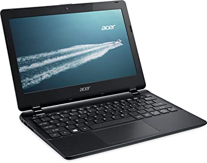 Acer Travelmate B116-M-P16S