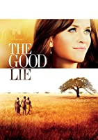 The Good Lie [HD]