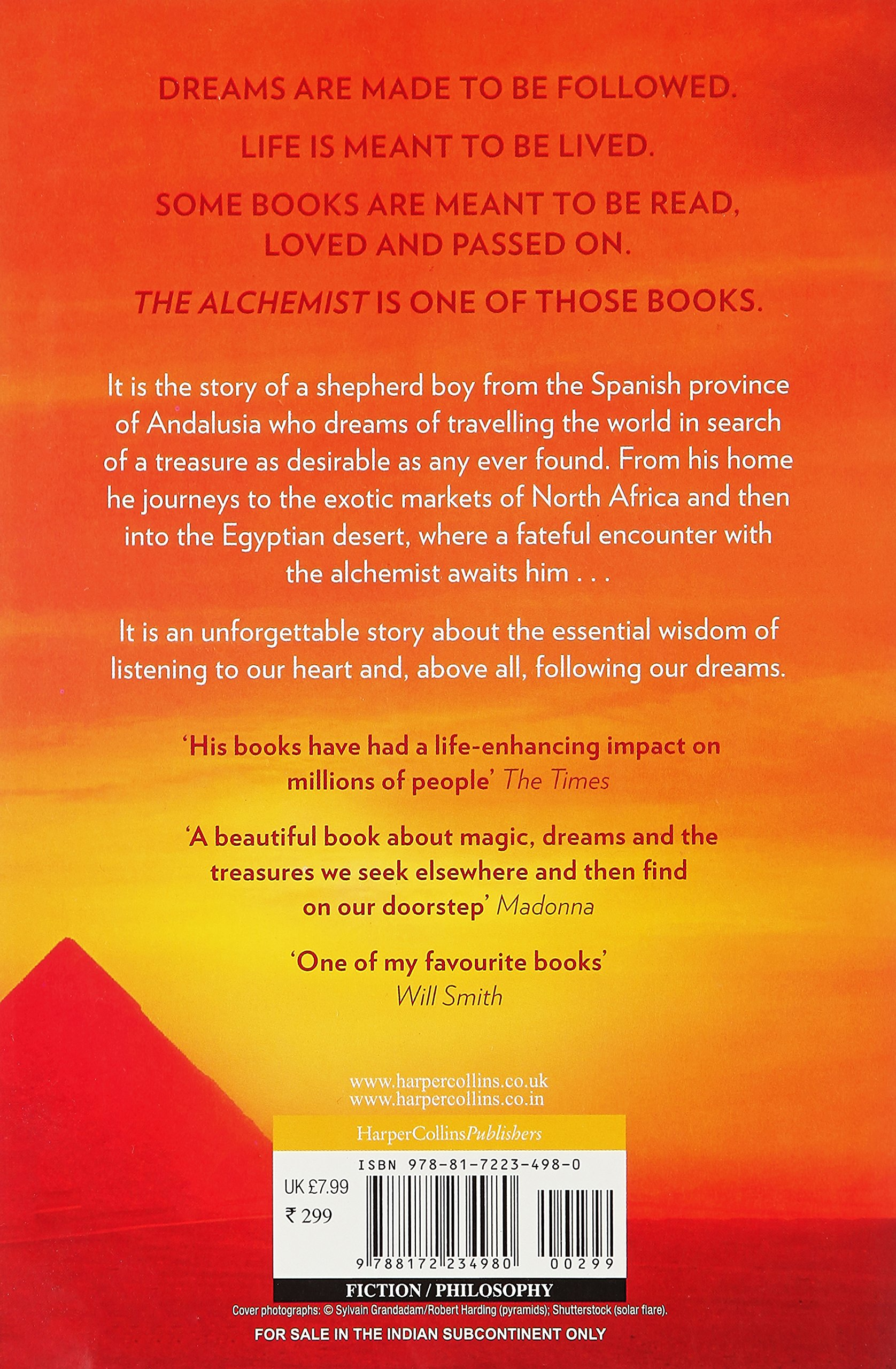 the alchemist novel review book review eleven minutes by paulo  buy the alchemist book online at low prices in the buy the alchemist book online at book review the alchemist by paulo coelho domfriday