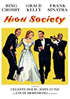 High Society [HD]