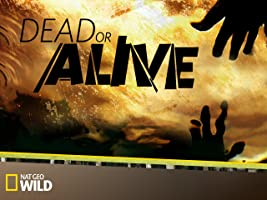 Dead or Alive Season 1