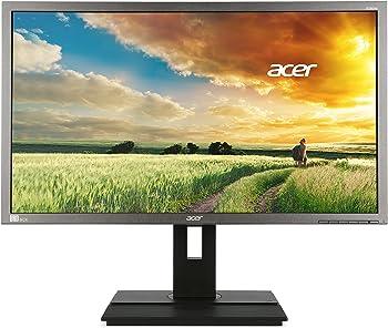 Acer B286HK 28