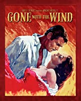 Gone with the Wind [HD]