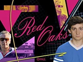 Red Oaks [OmU]