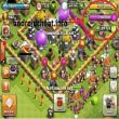 Clash of Clans Cheats Gems