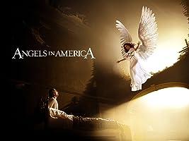 Angels in America Season 1