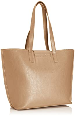 neuer Stil Rabatt bis zu 60% Bestbewertete Mode hot hot hot Sale ESPRIT mit praktischem Innenleben ...