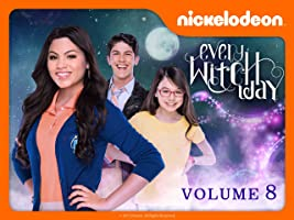 Every Witch Way Season 8