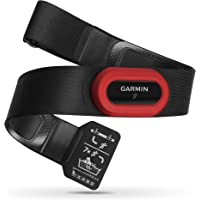 Garmin Heart Rate Monitor Strap