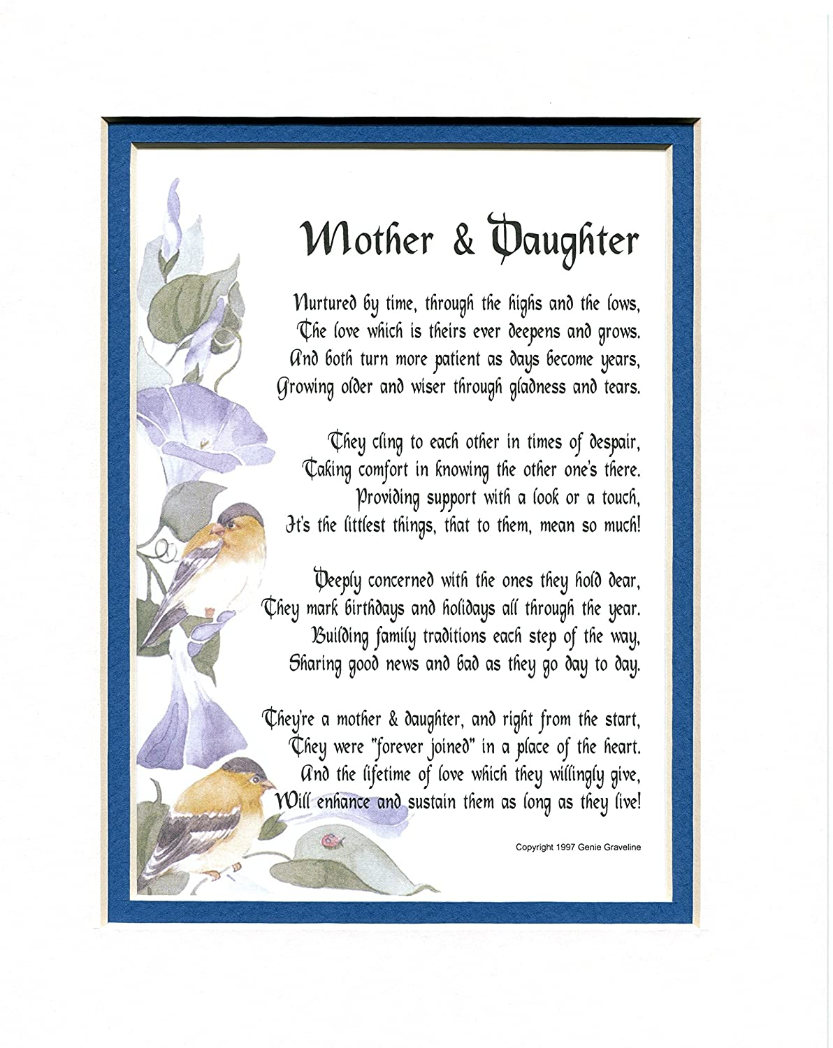 Mothers First Mothers Day Gift First Mother's Day Gift Ideas