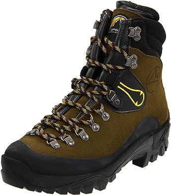 如何挑选登山靴 - 第3张  | 淘她喜欢