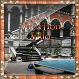 Vacation Villa - (HD) Hidden Objects Game - Paid No Ads