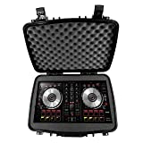 DJ Transporter Case 22