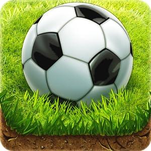 Soccer Stars by Miniclip.com