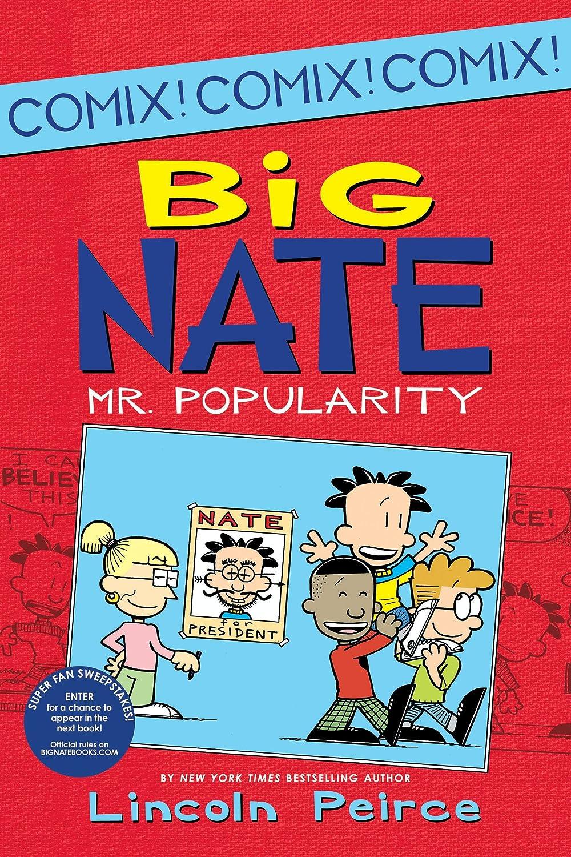 91pt6b5AU L. SL1500 Summer Reading List for Middle Grade Kids