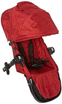 Celeste MEDIA WAVE store Organizzatore per borsa neonato mummy bag da viaggio campeggio 14 scomparti.