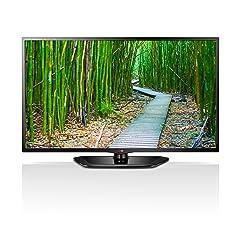 LG 32LN5300 32-Inch LED-lit 1080p 60Hz TV