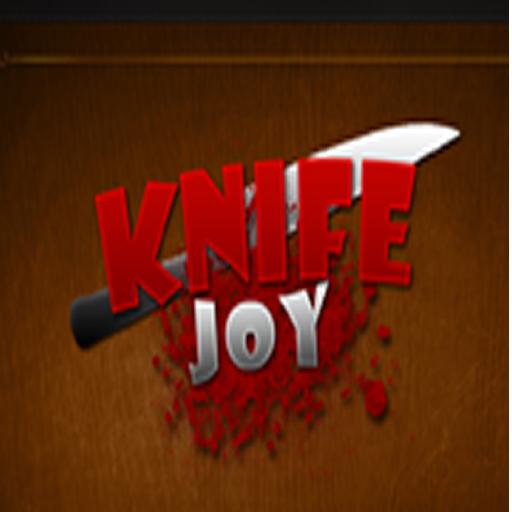 Fixed Knives