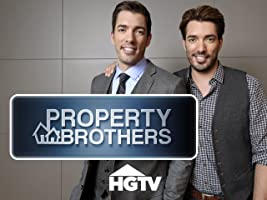 Property Brothers Season 2