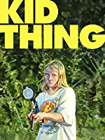 Kid Thing [HD]