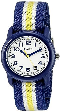 Timex TW7C058009J Óra