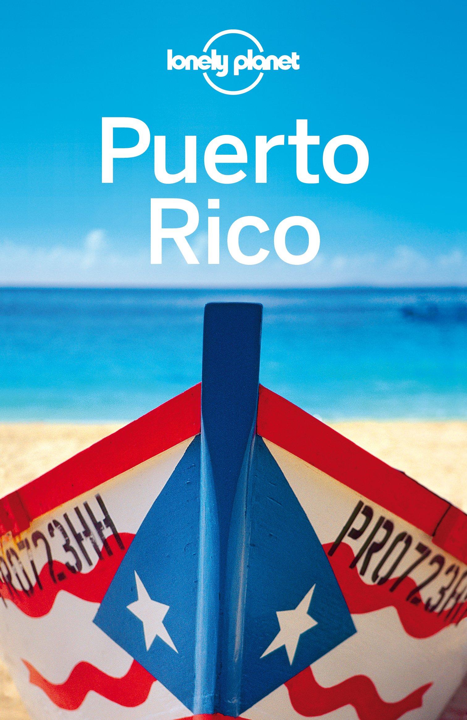 Den Beste Ferie stedet noensinne (VEL, for Romantiske par Eller de MED låven.) - Anmeldelse av Puerto
