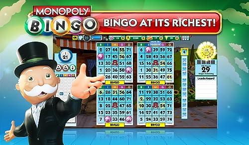 Monopoly casino edition 14