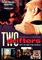 Two Drifters (English Subtitled)