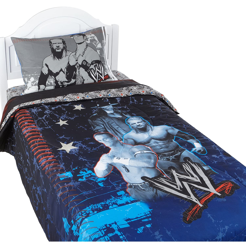 100 john cena bed set 3b u0027s toy hive currently on displ