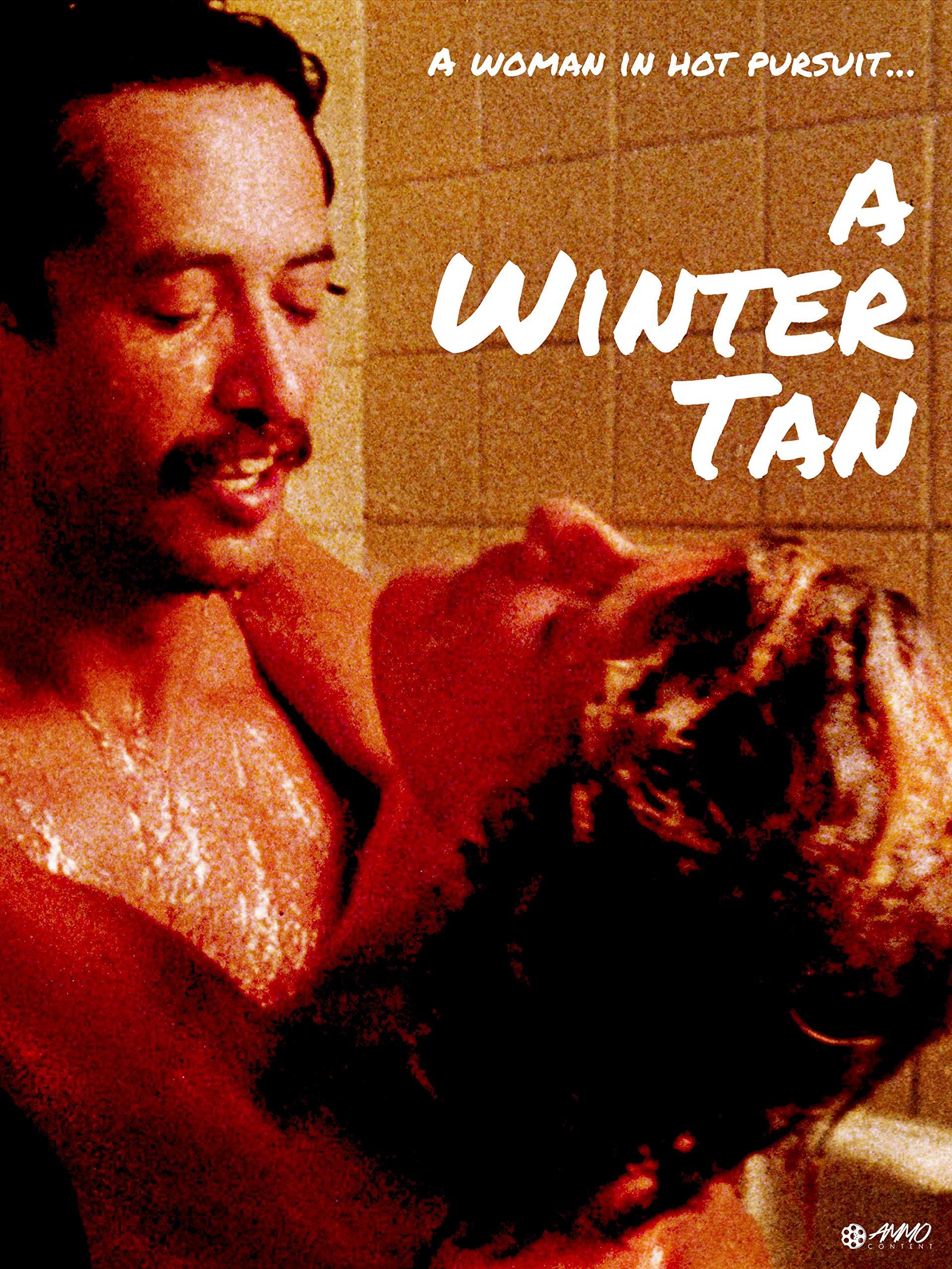 A Winter Tan on Amazon Prime Video UK