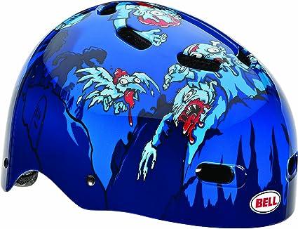 Bell Child Star Wars R2D2 MultiSport Helmet 41OtD2TPcL公式サイト