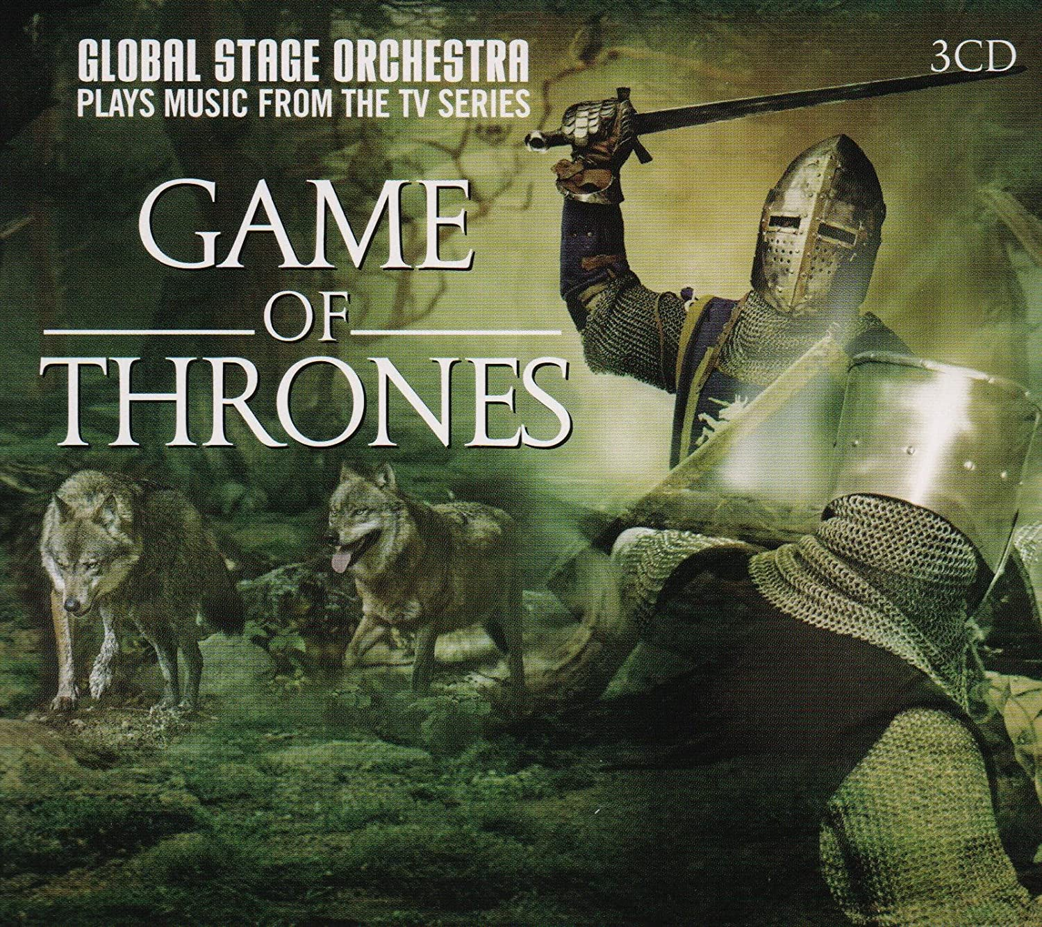 download free software game of thrones cd release