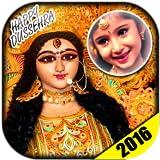 Dussehra Frames New