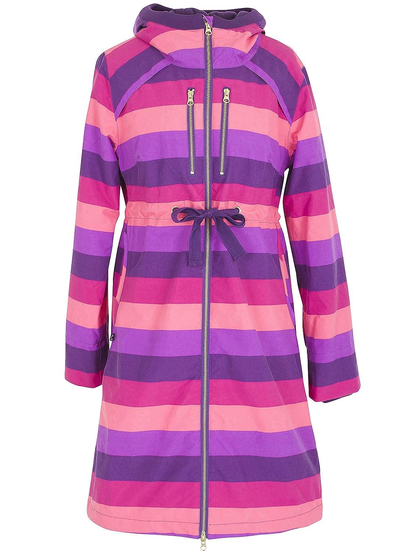 Danefae Women Winter Jacket Marianne Marmelade jetzt bestellen