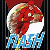 img - for The Flash (1959-1985) (Issues) (48 Book Series) book / textbook / text book