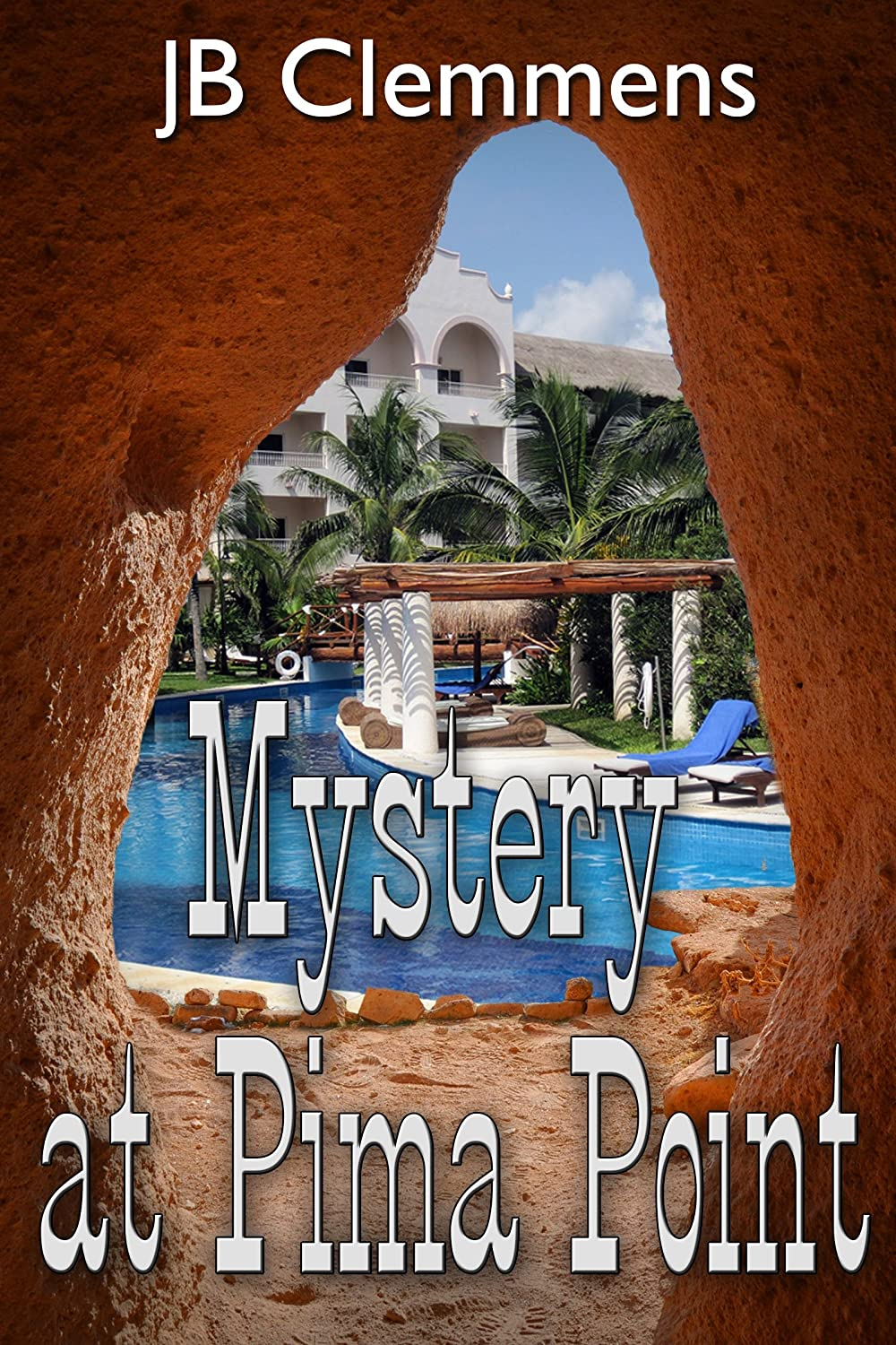 mystery-cover320x480