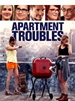 Apartment Troubles [HD]