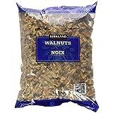 Kirkland Signature Walnuts, 3 Pounds (1 Pack) (Tamaño: Pack of 1 (3 Pound))