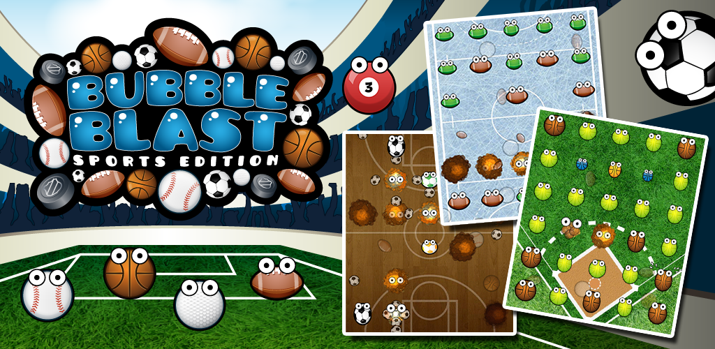 Toy Blast For Kindle Fire : Amazon bubble blast sports kindle tablet edition