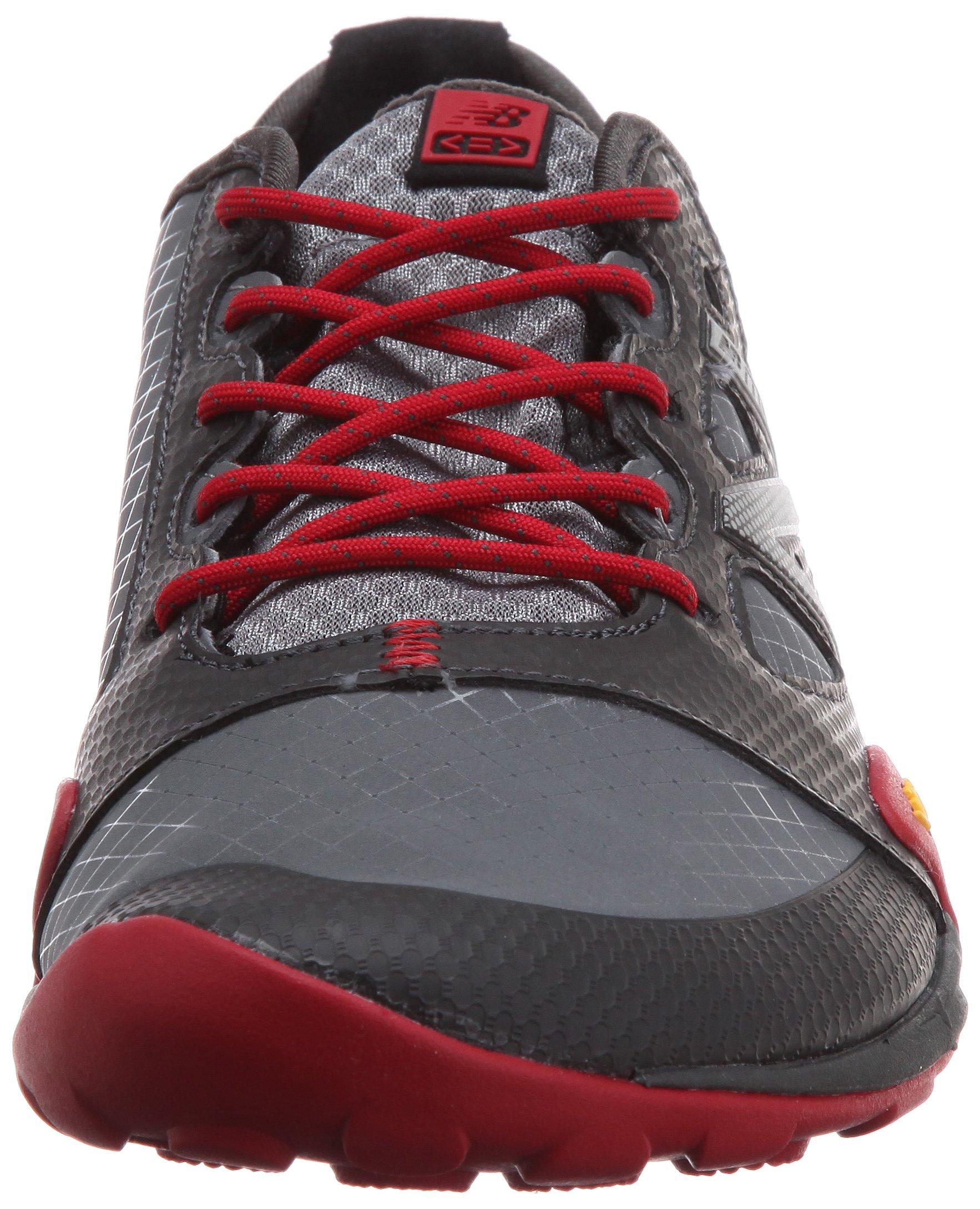 登山鞋 户外鞋 鞋 鞋子 运动鞋 1766_2179