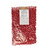 Jelly Belly Beans, Very Cherry, 1 Pound