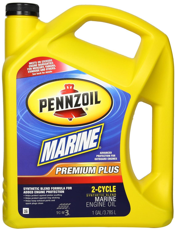 Engine Oil - 1 Gallon Q 1 Of Automobile Oil