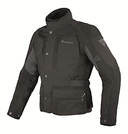 Dainese 1654564 D Stromer D Dry Multicolore Taille : 62