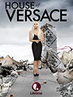 House of Versace [HD]