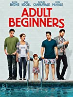 Adult Beginners [HD]